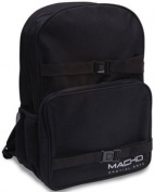 TMAS Backpack