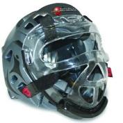 TMAS Warrior Face Shield