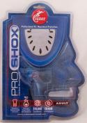 Cramer Pro Shox Custom Mouthguard - Adult Clear Medium