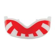 Fight Dentist Rising Sun Mouth Guard