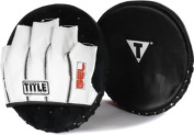 TITLE GEL® Tech Punch Mitts