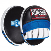 Ringside Gel Micro Boxing Mitts