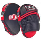 Ringside Panther Boxing Punch Mitt