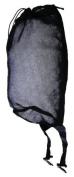 Eberlestock BirdBag Meat Utility Bag, Ranger Green A4BBMR