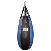 Combat Sports Tear Drop Bag, 27kg