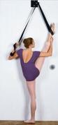 I-flex Stretch Unit