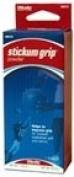 Mueller Stickum Grip Powder 35ml Shaker - Fast & Easy Application! #490751