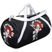 ProForce Taekwondo Roll Bag