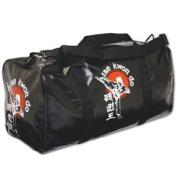 ProForce Taekwondo Side Kick Pro Bag