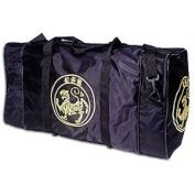 Shotokan Tournament Bag