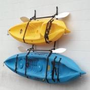 Webbing Boat Hanger Strap - Set of 2