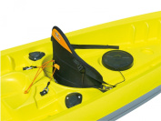 BIC Power Kayak Backrest