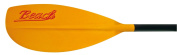 BIC Beach Kayak Paddle (2 Piece), 215Cm