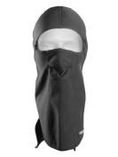 Schampa Technical Wear BLCLV011 PHAROAH DLX X BALACLAVA