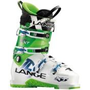 Lange XT 130 LV Boots (2013)