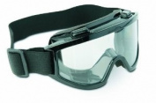 Raider MX Goggle