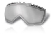 Ariete Winter Sport Double Lense Silver Chrome