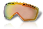 Ariete Winter Sport Double Lense Multi-Layer Rainbow