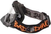 Bad Dawg Accessories Anti Fog Sports Goggles by Bad Dawg. 600-1300-00