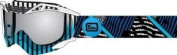 Scott USA Voltage Pro Air Limited Edition Goggles Big Show 214800-0428