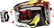 Scott USA Trey Canard Limited Edition Goggles Trey Canard 220749-1070041
