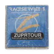 Sun Valley Tools Zupr-Tours Rub On Wax - 30 Grammes
