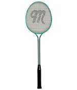 Markwort Twin Shaft Badminton Racket