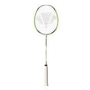 Carlton Maxi-Blade 4.3 Racquet