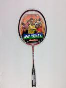 2013 Yonex Muscle Power 2 Jr. Badminton Racket