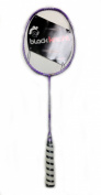 Black Knight Taper 50 Xt Badminton Racquet - Unstrung