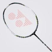 Voltric Z Force Badminton - Yonex