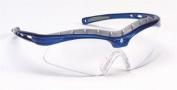 Ektelon Strobe Protective Racquetball Glasses