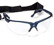 E-Force Dual Focus Eyewear