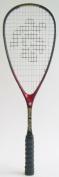 Black Knight 8110 Super Lite Squash Racquet [Misc.]