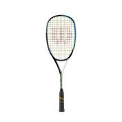Wilson BLX Surge Squash Racquet