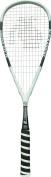 Black Knight 5242 Bandit-2 Squash Racquet