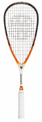 UNSQUASHABLE Y Tec 490 Squash Racquet
