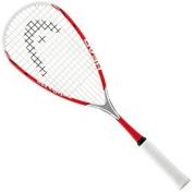 Head Metallix 130 Squash Racket [Misc.]