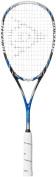 DUNLOP Aerogel 4D Pro GT-X Squash Racquet