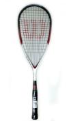 Wilson Hammer 110 Squash Racquet