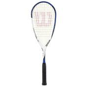 WILSON Force 145 BLX Squash Racquet