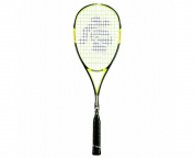 Black Knight Magnum Corona 6 Squash Racquets [Misc.]