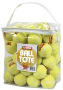 Unique Ball Tote (50 Balls)