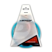 Dunlop Sports Precision Squash String Set