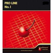 Kirschbaum Pro Line No. 1 17G (1.25mm) Tennis String
