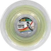 GOSEN Pro Form Tuff 660` Reel 15L/1.37mm