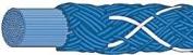 Ashaway Supernick XL Pro (1 Reel) 17 Gauge