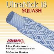 Ashaway Ultranick 18 squash string