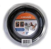 Head Sonic Pro 17 Tennis Racquet String Reel