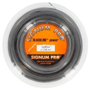 Signum Pro Hyperion 1.18 Reel Tennis String